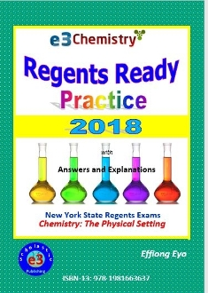 Review Book: Surviving Chemistry One Concept at a Time (Blue)